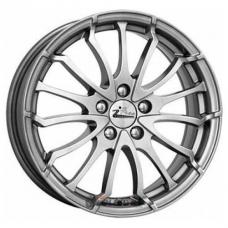 Литые колесные диски iFree Фриланс 5.5x13 4x100 ET39 DIA67.1 Нео-классик