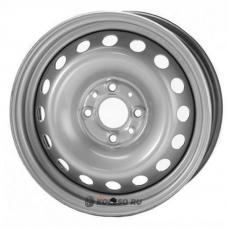 Литые колесные диски Steger LT2883DST P 6x16 5x139.7 ET40 DIA108.6 Silver