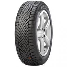Зимние шины Pirelli Cinturato Winter 175/70 R14 84T
